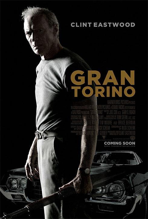 Gran-torino-fl-poster-full