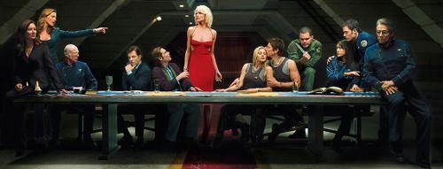 Battlestargalactica-72608