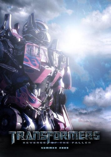 Transformers_2_offical_poster