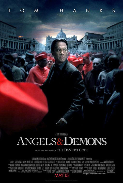 Angels_and_demons_eng1