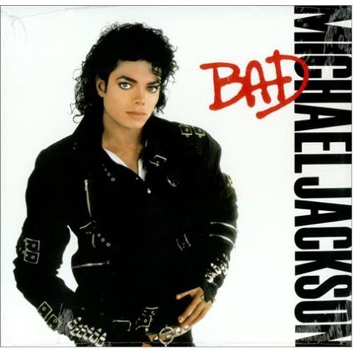 Michael-jackson-bad-4175021