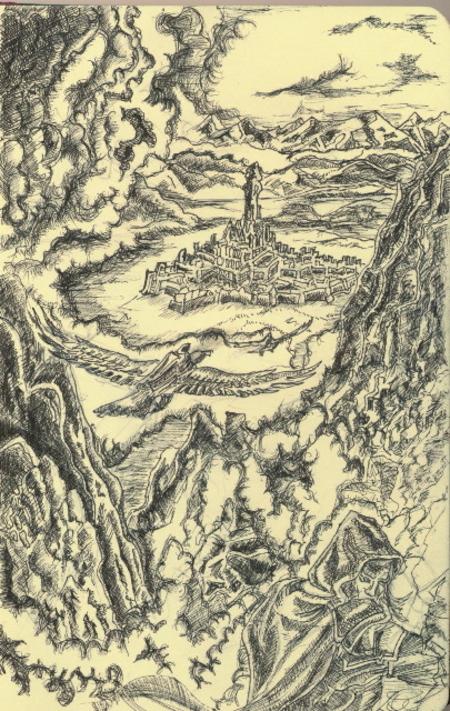 Fantasy_land