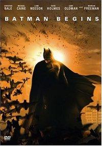 Batman_begins_image