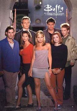 Buffy_the_vampire_slayer_ver11