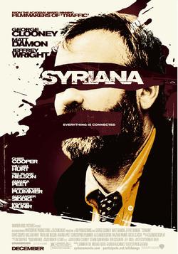 Poster_syriana