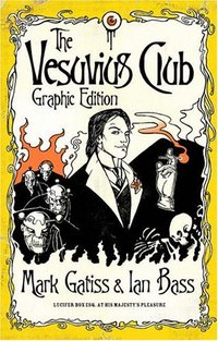 The_vesuvius_club