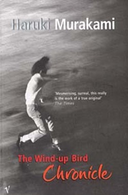 The_wind_up